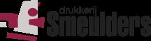 Drukkerij Smeulders
